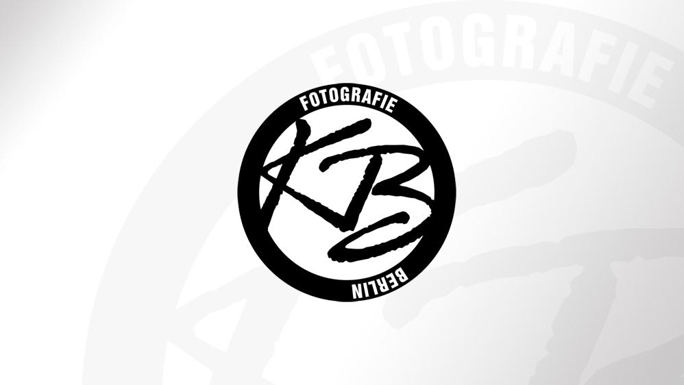 Logodesign Kerstin Brümmer