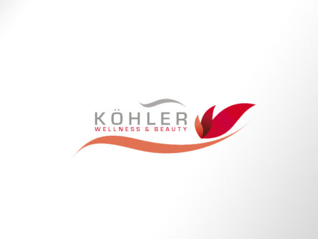 Logodesign Köhler Cosmetic